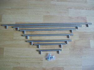 Kitchen Cabinet Hardware, Drawer Hardware | Signature Hardware