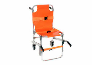 Stair Evacuation Chair submited images