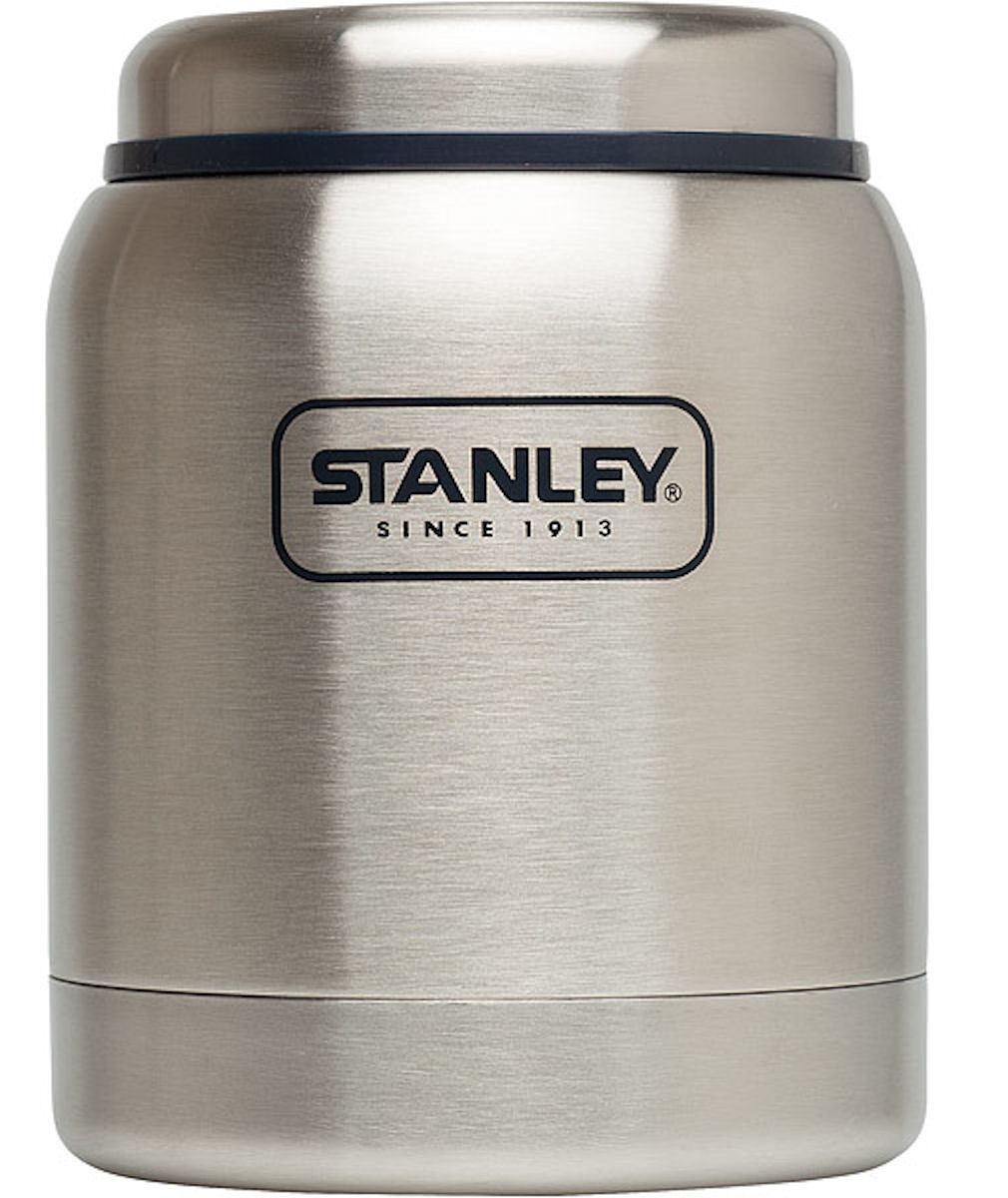 Stanley Adventure Vakuum-Flasche 503 ml Thermosflasche