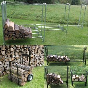 stapelhilfe brennholz regal kaminholz regal holz regal kaminholz wagen s gebock. Black Bedroom Furniture Sets. Home Design Ideas