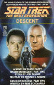 Star-Trek-The-Next-Generation-Descent-Star-Trek-The-Next-Generation-Unnum