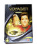 Star Trek - Voyager - Series 3 - Complete (DVD, 2007, 7-Disc Set)