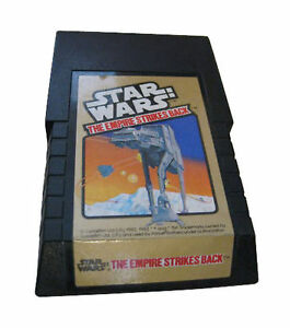 Star Wars: The Empire Strikes Back  (Int...