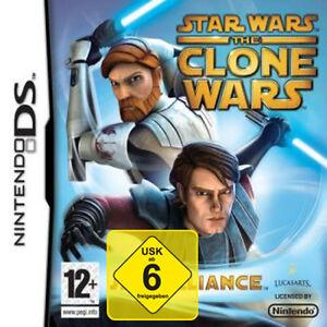 star wars the clone deutsch