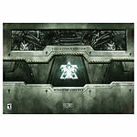 StarCraft II: Wings of Liberty -- Collec...