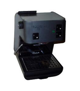 Barista Aroma Coffee Maker Manual : Starbucks Barista Coffee Maker Car Interior Design