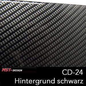 Starter-Set-Wassertransferdruck-4-m-WTD-Carbon-Starterset-Film-Folie