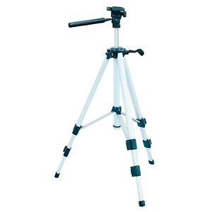 Stativ-Kamera-Fotostativ-K2-fuer-Kodak-EasyShare-M530