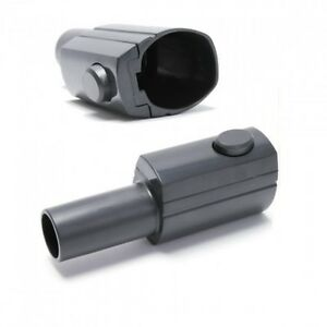 staubsauger adapter f r aeg ultrasilencer ausg 3901 ebay. Black Bedroom Furniture Sets. Home Design Ideas