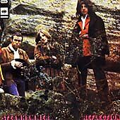 Steamhammer-Reflection-CD-Prog-Rock-Blues-1969