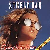 Steely Dan - Very Best of (Reelin' in th...