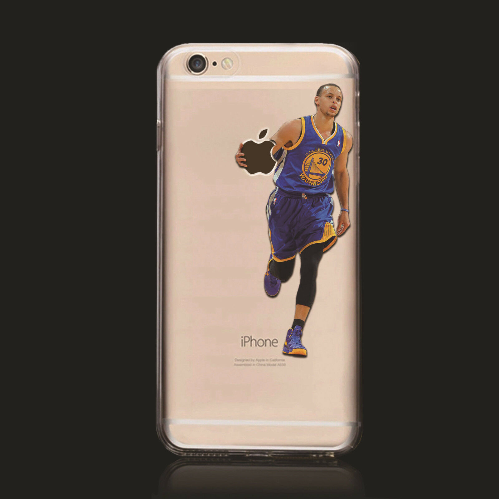 Iphone C Back Cover Ebay
