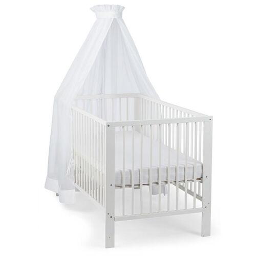 sterntaler bett set baby kinder bettw sche nestchen emmi esel 9241564 ebay. Black Bedroom Furniture Sets. Home Design Ideas