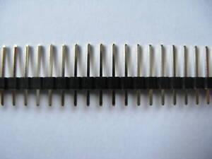 Stiftleiste-1-reihig-50polig-gerade-RM2-54-vergoldet