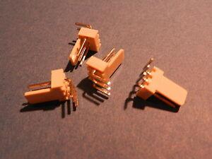 Stiftleiste-3-polig-gewinkelt-RM-2-54mm-100-Stck-mit-Lasche-AM-Serie