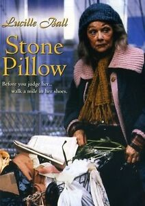 Stone Pillow (DVD, 2005)