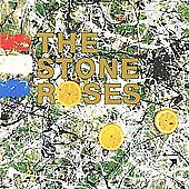 The Stone Roses [Box] by The Stone Roses...