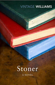 Stoner: A Novel by John Williams (Paperb...