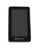 Storage Options Excel 4GB, Wi-Fi, 7in - Black