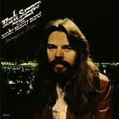 Stranger in Town [Remaster] by Bob Seger...