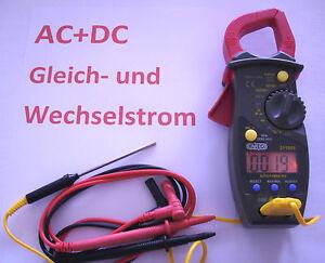 Stromzange-Zangen-Multimeter-DC-Gleichstromzange-Zangenamperemeter-10211065