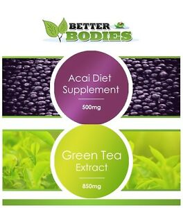 green tea slim tablet colon cleanse weight fat loss diet natural green