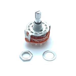 Stufenschalter-034-TMS-126-034-6-Positionen-je-2x-EIN-250V-0-5A-Drehschalter
