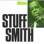 Stuff Smith - Storyville (2006)