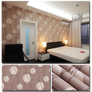 circle room wallpaper - photo #44