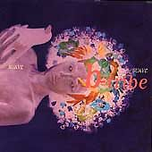 Suave Suave by B-Tribe (CD, Aug-1995, At...