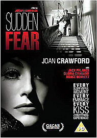 Sudden-Fear-DVD-2010-Joan-Crawford-5060195360582