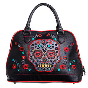 Image Result For Red Handbags