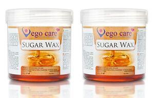 sugar wax zuckerpaste 600g haarentfernung sugaring wachs epilation ebay. Black Bedroom Furniture Sets. Home Design Ideas