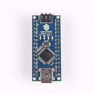 SunFounder-Mini-USB-Nano-V4-0-ATmega328P-5V-Micro-Controller-Board-for-Arduino