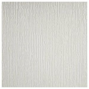 super fresco textured vinyl wallpaper white 284 ebay