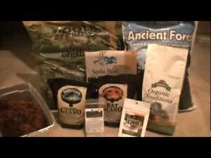 Super Soil Azomite Blood Meal Bone Meal Bat Guano Outdoor Organic