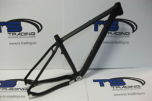 Super-light-UD-Carbon-MTB-650b-27-5-Zoll-Mountainbike-Rahmen-1095g-UVP-1298