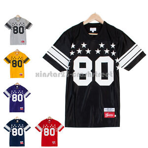 Top jersey 8