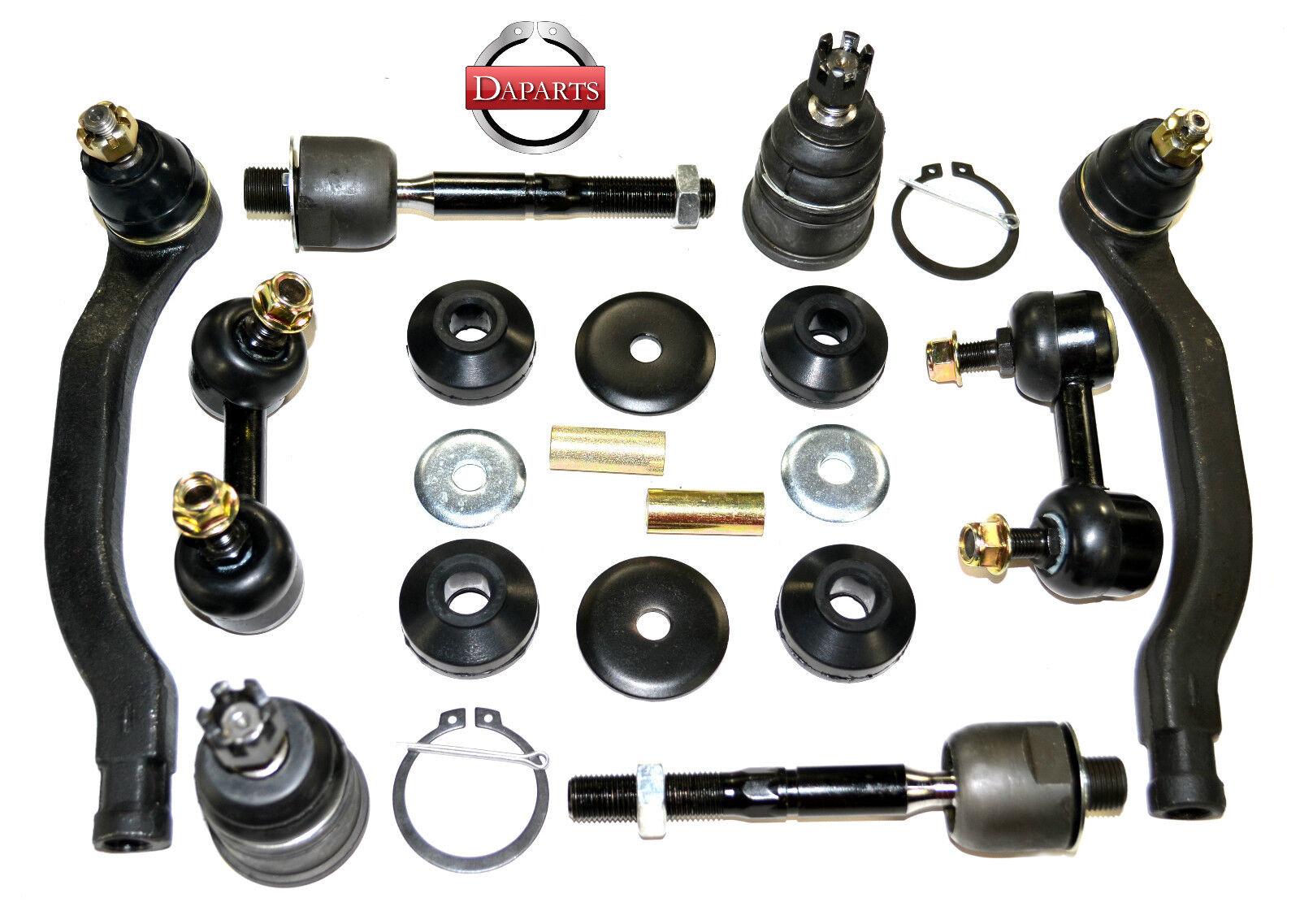 toyota tacoma rear suspension diagram  toyota  free engine