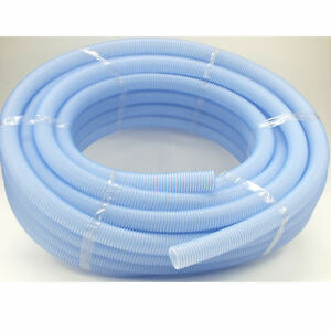 Swimming pool vacuum cleaning hose pipe vac hose cleaner for Garden hose pool vacuum