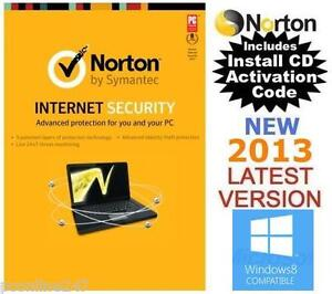 Norton-Internet-Security-AntiVirus-2013-3PC-USER-FREE-UPGRADE-to-2014