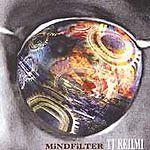 T.J. Rehmi - Mind Filter (1998)