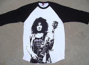 buy marc bolan t shirt