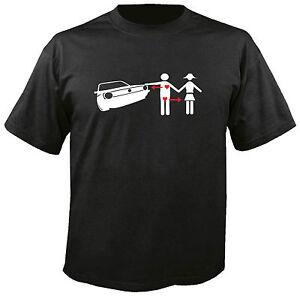 t shirt f r vw golf 1 fahrer gti 1 8 turbo cabrio mk1 vr6. Black Bedroom Furniture Sets. Home Design Ideas