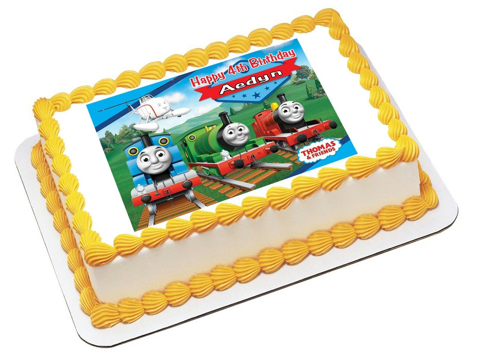 Thomas And Friends Party Decorations Ideas Car Interior