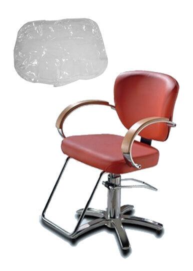 Takara belmont libra salon styling chair plastic for A and m salon equipment