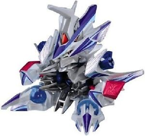 TAKARA-TOMY-CROSS-FIGHT-B-DAMAN-CB-51-STARTER-SONIC-DRIVISE-NEW-CB51