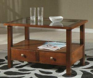 tavolino tavolini salotto bacheca arte povera divano