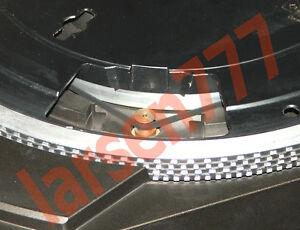 TECHNICS-SL-BD3-original-4mm-breiter-Antriebsriemen-NEU-Peese-belt