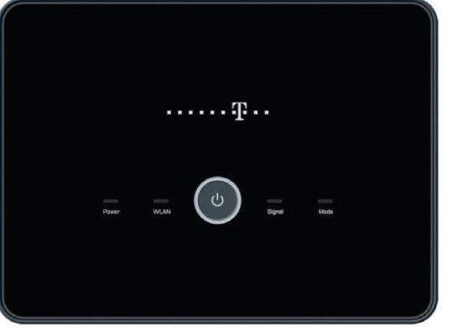 telekom speedport hspa hsdpa hsupa vhd 2g 3g modem. Black Bedroom Furniture Sets. Home Design Ideas